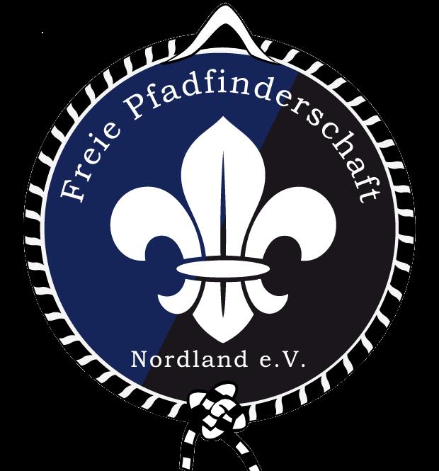 fpnordland.de